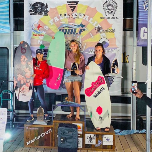 Off The Grid Wakesurf School - 71531286_558133288064081_3574427249899656122_n